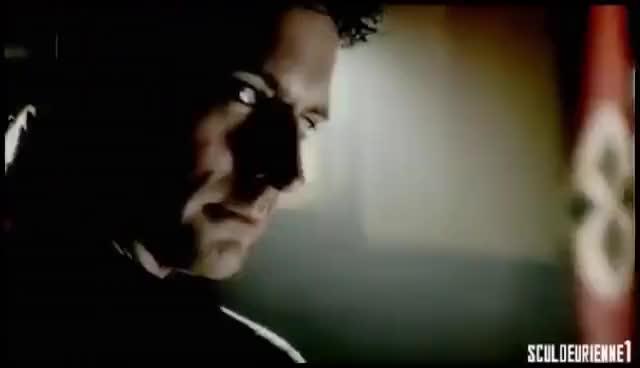 Watch Clark pieces II GIF on Gfycat. Discover more clark kent, smallville, superman GIFs on Gfycat