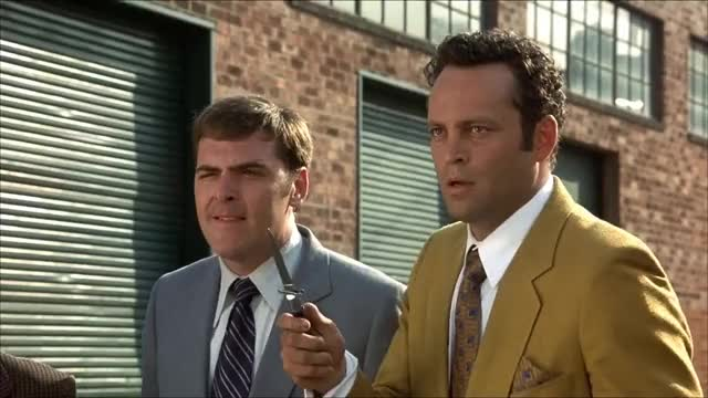 Watch this anchorman GIF on Gfycat. Discover more anchorman, steve carell GIFs on Gfycat