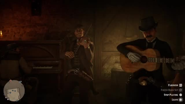 Watch and share Red Dead Redemption GIFs and Rdr2 GIFs by celtix on Gfycat
