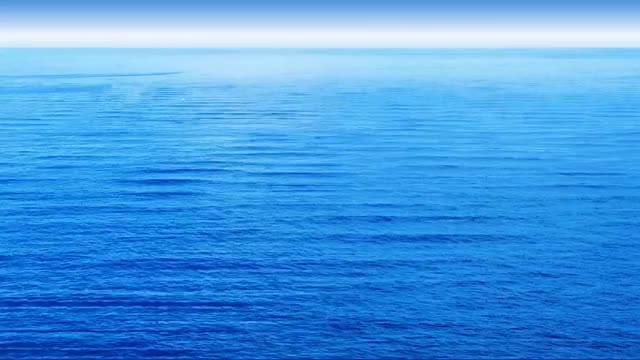 Watch and share Ocean Background Video Loop! GIFs on Gfycat