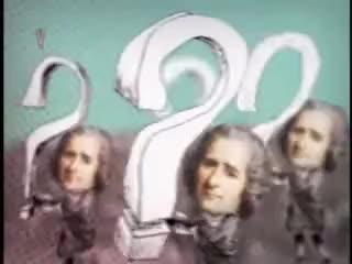 Watch D07 - Filosofia da Educação - Rousseau GIF on Gfycat. Discover more related GIFs on Gfycat