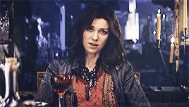 Watch evelyn GIF on Gfycat. Discover more *, allegiant, daniel dae kim, divergent, divergentedit, emjay anthony, evelyn is so god damn pretty omfg, insurgent, insurgentedit, keiynan lonsdale, maggie q, myedit, mygifs, naomi watts, not what i expected but oh well, octavia spencer, rosa salazar, shailene woodley, suki waterhouse GIFs on Gfycat