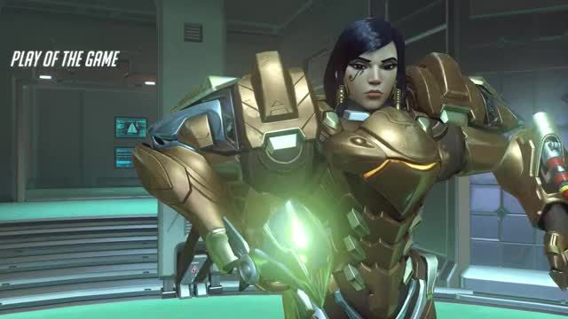 Watch pharah GIF on Gfycat. Discover more overwatch, pharah GIFs on Gfycat