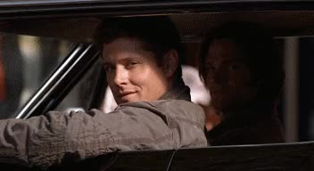 Watch supernatural dean dean winchester gif GIF on Gfycat. Discover more related GIFs on Gfycat