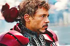 Watch Wait render GIF on Gfycat. Discover more Iron Man 3, Mark V, armor, avengers, iron man, iron man 2, mark 5, marvel, movie, race, suit up, superheroe, tony stark GIFs on Gfycat