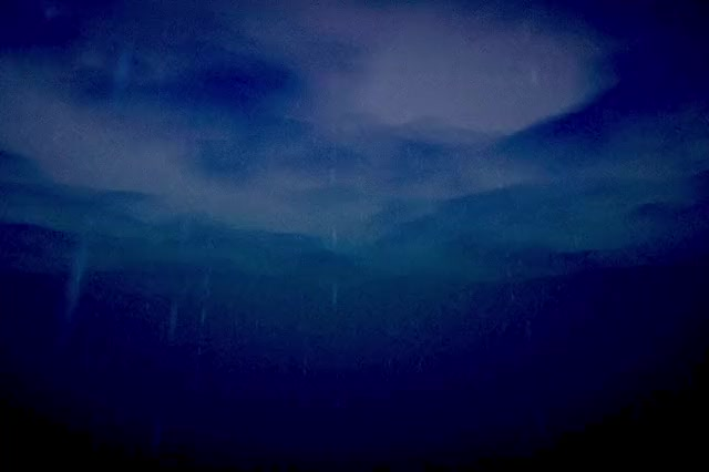 Watch this rain GIF on Gfycat. Discover more rain, raining, rainy, storm, wet GIFs on Gfycat