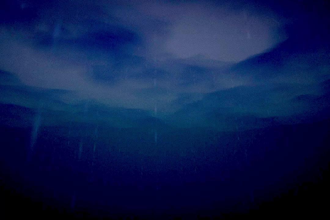 rain, raining, rainy, storm, wet, Rain GIFs