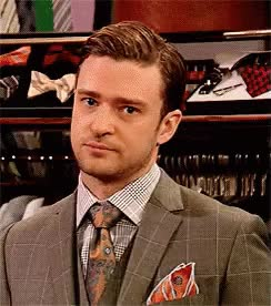 Watch this GIF on Gfycat. Discover more justin timberlake GIFs on Gfycat
