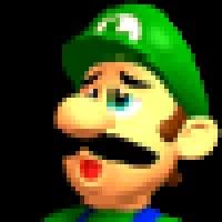 Watch and share Luigi Facepalm GIFs on Gfycat