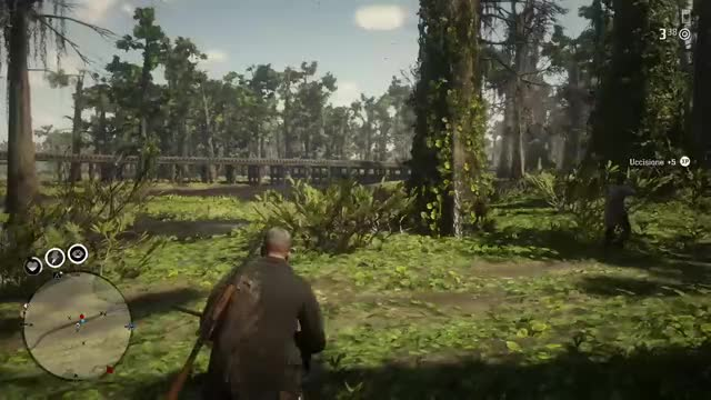 Watch RDO GIF by Gamer DVR (@xboxdvr) on Gfycat. Discover more EDuke12, RedDeadRedemption2, xbox, xbox dvr, xbox one GIFs on Gfycat