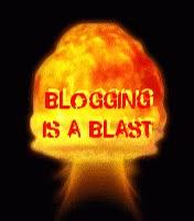 Watch and share Blast GIFs on Gfycat