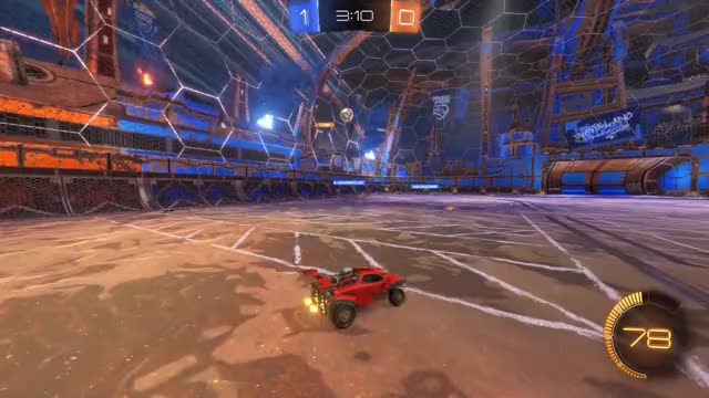 Watch Goal 2: Aubrey Plaza GIF by Gif Your Game (@gifyourgame) on Gfycat. Discover more Aubrey Plaza, Gif Your Game, GifYourGame, Rocket League, RocketLeague GIFs on Gfycat