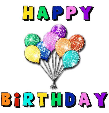 Watch and share Birthday Photo: ed544b80840053e625884caee5692db0.gif GIFs on Gfycat