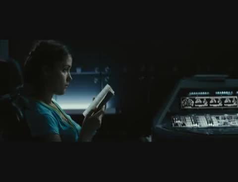 "Watch ""Sunshine"" Movie Clip - Approaching Mercury GIF on Gfycat. Discover more 2007, All Tags, Boyle, CREW, John, Sci-fi, Sunshine, beautiful, clip, danny, film, mercury, mission, movie, murphy, music, planet, song, sun GIFs on Gfycat"