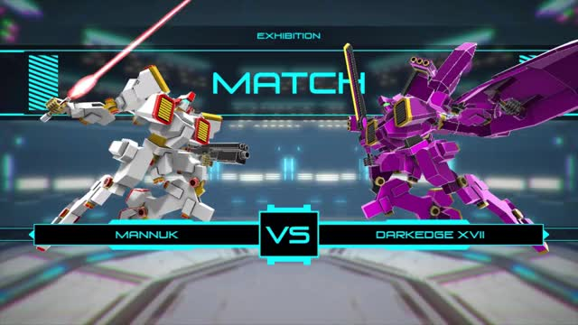 Watch FRIDAY FIGHT NIGHT 2 IS TOMORROW! GIF by Garrison: Archangel (@garrisonarchangel) on Gfycat. Discover more garrisonarchangel, mecha, videogame GIFs on Gfycat
