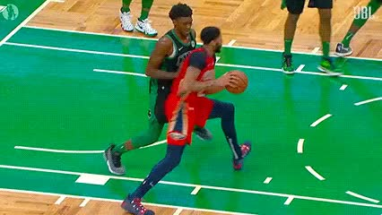 Watch Robert Williams — Boston Celtics GIF by off-hand on Gfycat. Discover more 121018 GIFs on Gfycat