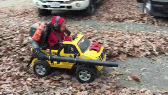 Watch and share Fire Engine GIFs and Firefighter GIFs by Humordido on Gfycat