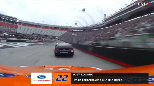 Watch and share Nascar GIFs by ksource on Gfycat