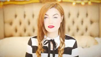 Watch An old gifset of mine. GIF on Gfycat. Discover more cutiepiemarzia, marzia, marzia bisognin, repost GIFs on Gfycat