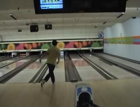 #bowling, BOWLING GIFs