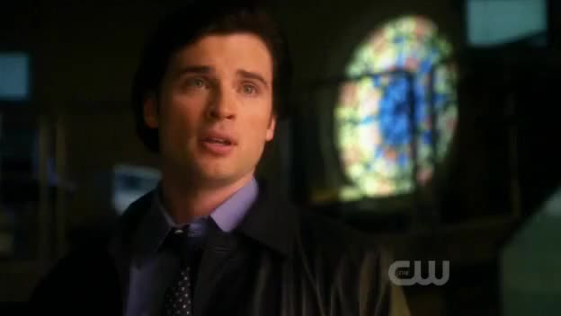 Watch emil whateva2 GIF on Gfycat. Discover more smallville GIFs on Gfycat