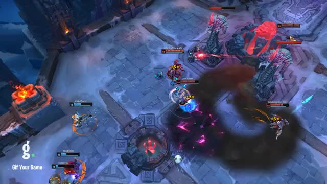 Watch Champion Kill 42: xtheDANtheVAN kills 20171126 GIF by Gif Your Game (@gifyourgame) on Gfycat. Discover more Gaming, Gif Your Game, GifYourGame, Kill, League, League of Legends, LeagueOfLegends, LoL, xtheDANtheVAN GIFs on Gfycat