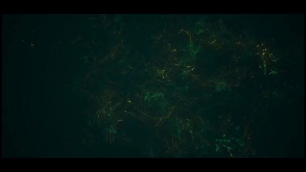 Watch and share Liquid GIFs on Gfycat