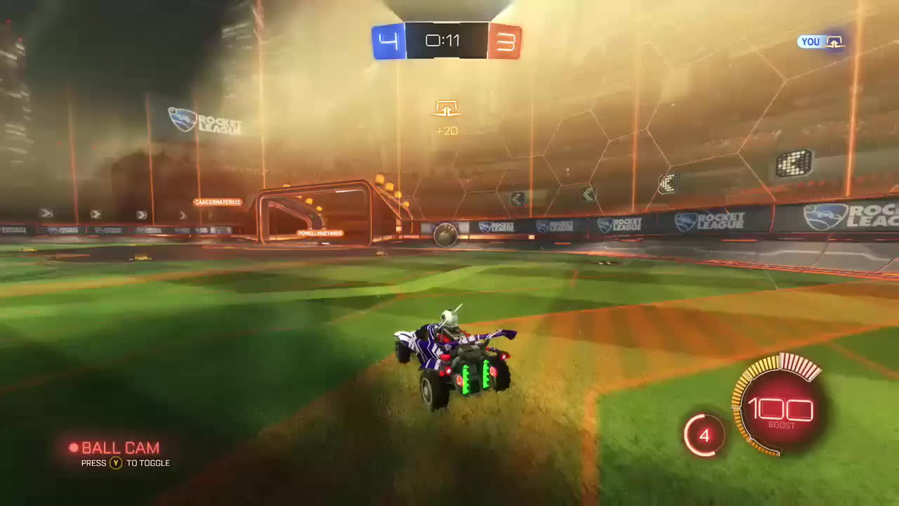 Rocket League, league, rocket, rocketleague,  GIFs