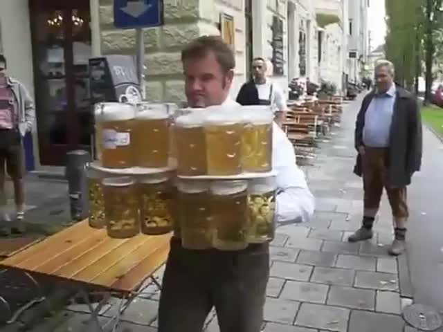 _Shiba_Lover_, Hold my beer.... did i say beer? I mean beers. GIFs