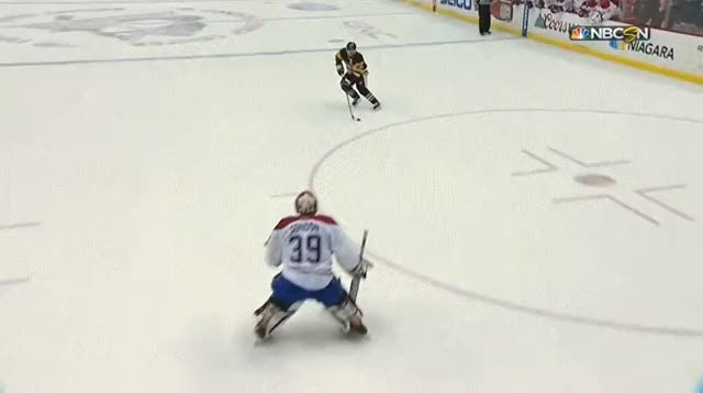 Watch and share Crosby GIFs by penguins on Gfycat