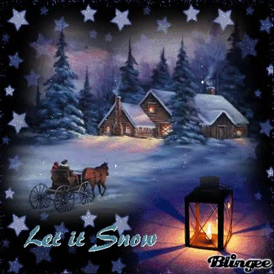 Watch let it snow pictures GIF on Gfycat. Discover more related GIFs on Gfycat