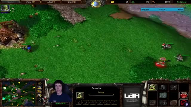 Watch and share Warcraft 3 GIFs and Grubby GIFs on Gfycat