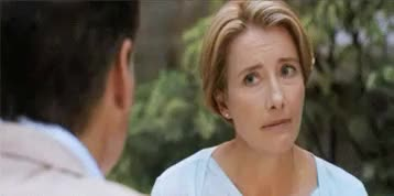 Watch this emma thompson GIF on Gfycat. Discover more emma thompson, fanfic, fanfiction, jones, kate, love, love punch, pierce brosnan, richard, the love punch GIFs on Gfycat