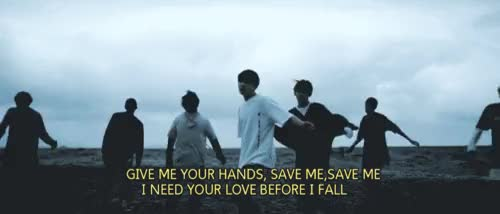 Watch and share BTS - SAVE ME  | Gif, Bts And Jungkook GIFs on Gfycat