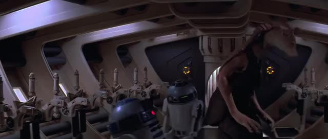 Watch Darth Jar Jar Holocron (reddit) GIF by lumpawarroo on Gfycat. Discover more DarthJarJar, StarWars GIFs on Gfycat