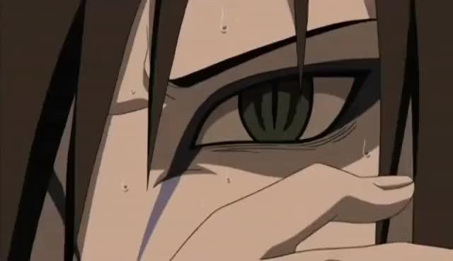 Watch and share Naruto Shippuden GIFs on Gfycat