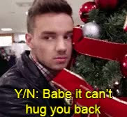 Watch and share Liam Payne Au Meme GIFs and One Direction Au GIFs on Gfycat