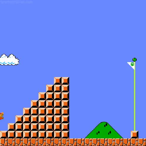 Watch and share Retrogaming GIFs and Gaminggifs GIFs by zadocpaet on Gfycat