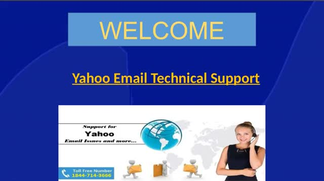 Watch and share YAHOO MAIL ONLINE SUPPORT AND SERVICES. DIAL 1844-714-3666 GIFs by Peeter on Gfycat