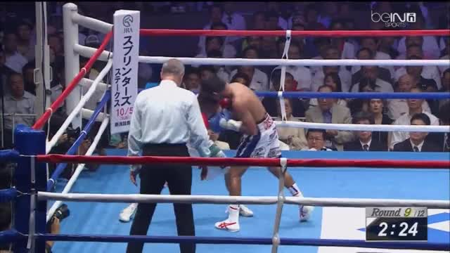 Watch AYMC GIF on Gfycat. Discover more boxeo, boxing, nyrkkeily GIFs on Gfycat