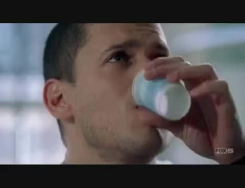 Watch Wentworth GIF on Gfycat. Discover more michael, wentworth GIFs on Gfycat