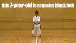 Watch martial arts GIF on Gfycat. Discover more related GIFs on Gfycat