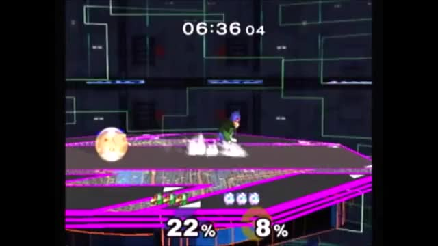 Watch Welp GIF on Gfycat. Discover more Gaming, Professor Flash GIFs on Gfycat