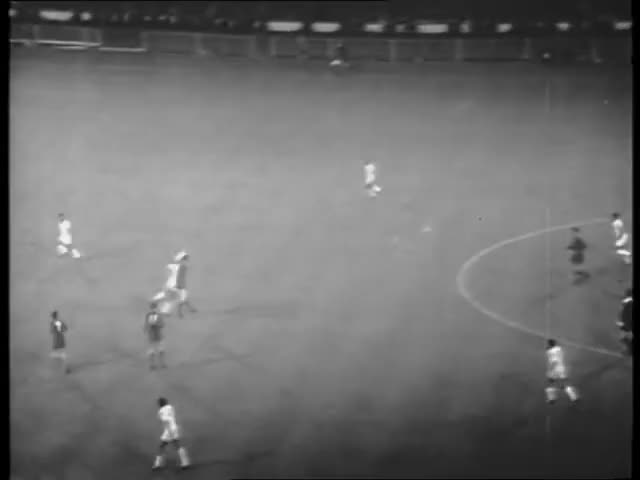 Watch 1968 European Cup Final GIF on Gfycat. Discover more 1968, Babes, Benfica, Best, Busby, Cup, European, Final, Manchester, United GIFs on Gfycat