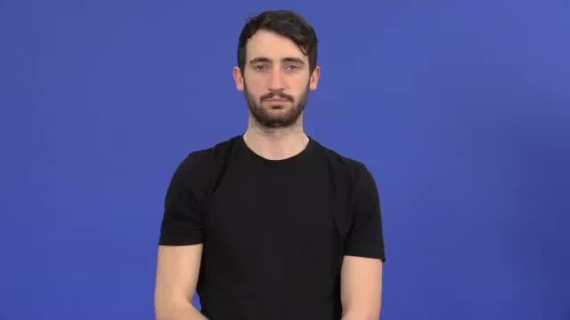 Watch and share National Auslan GIFs on Gfycat