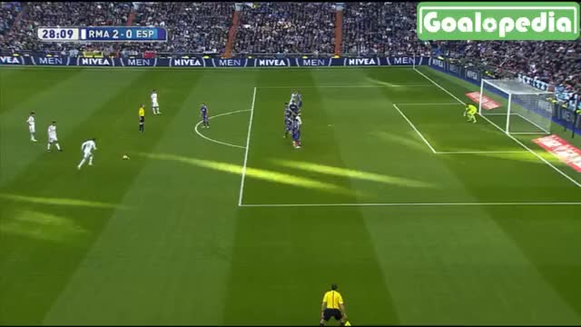 Watch and share Spursgifs GIFs and Soccer GIFs by omar on Gfycat
