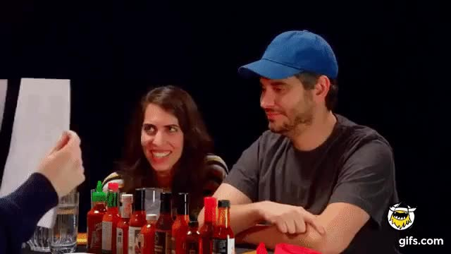 Watch hila GIF on Gfycat. Discover more 2meirl4meirl, h3h3productions, me_irl GIFs on Gfycat