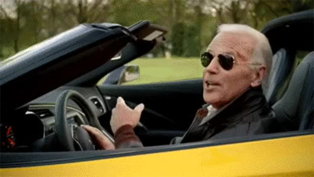 Watch and share Biden GIFs by Jose Luis Moral on Gfycat