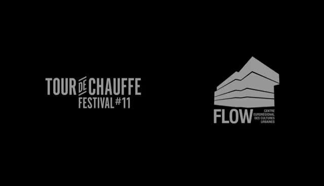 Watch and share LABOTANIQUE / Matière Grise, Live Au Flow (Lille) GIFs on Gfycat