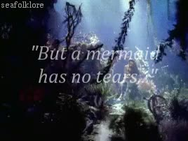 Watch and share No Ordinary Love GIFs and Mermaid Gif GIFs on Gfycat